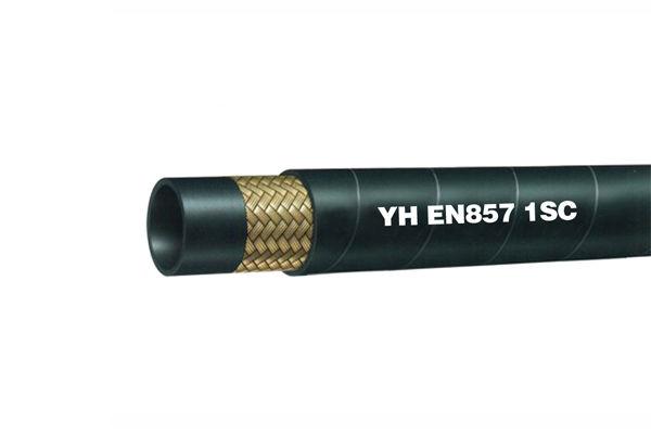 EN857-1SC-Manguera de goma